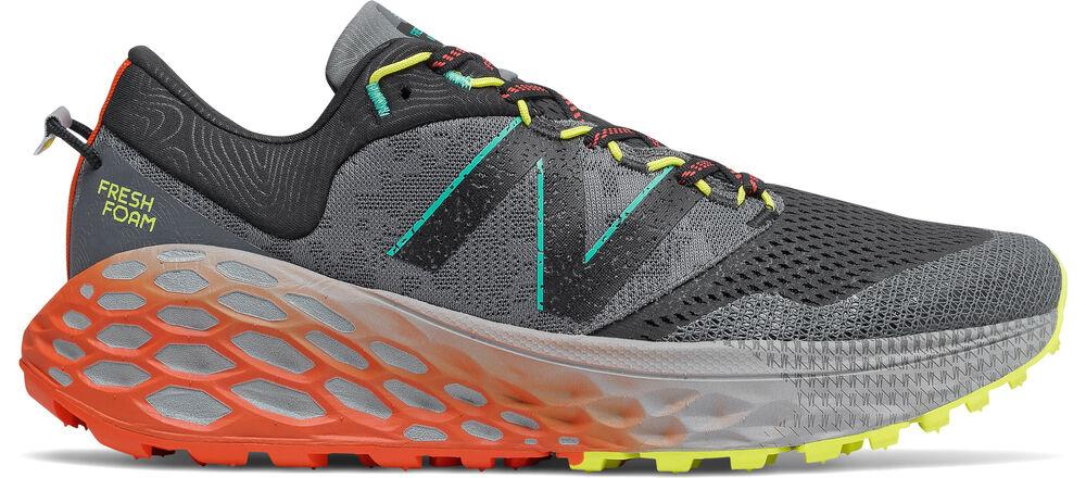 New Balance - Zapatillas trail running Fresh Foam More Trail v1 - Hombre - Zapatillas Running - 42