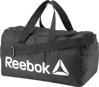 Reebok Bolsa Active Core Small Grip