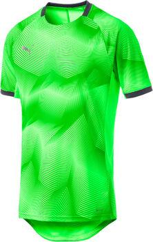 Puma Camisa con gráfico de hombre ftblNXT