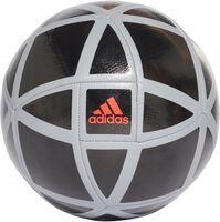 Adidas Glider Balón Fútbol Negro