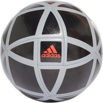 Balón fútbol adidas Glider  Negro