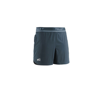 Millet Pantalones cortos LTK Intense hombre