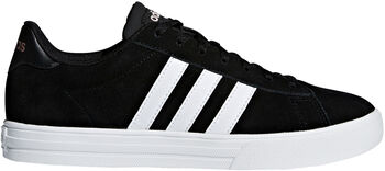 ADIDAS Daily 2.0 Shoes mujer