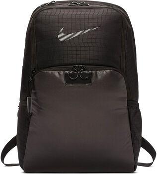 Nike Mochila NK BRASILIA BKPK - WNTRZD mujer