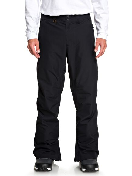 Pantalon ESTATE PTSNPT BNR0