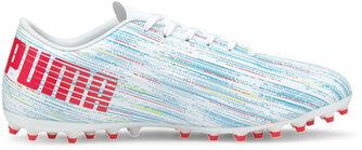 Botas de fútbol Ultra 4.2 Mg