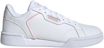 adidas Sneakers Roguera mujer