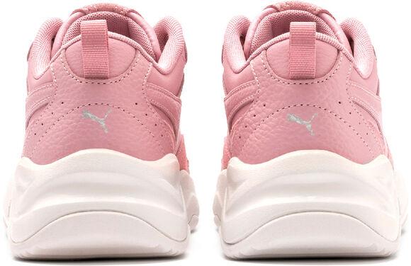 Zapatillas Cilia Lux