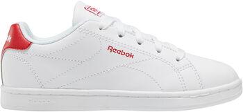 Reebok Zapatillas RBK ROYAL COMPLETE CLN 2.0 niño