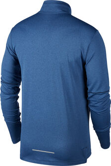 Camiseta m/lNK ELMNT TOP HZ 3.0