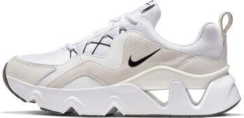 Nike  RYZ 365 mujer Blanco