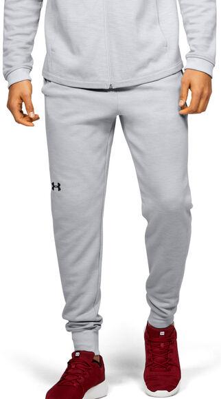 Jogger UA Double Knit para hombre