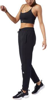 Reebok Pantalon WOR Versatile Pant mujer