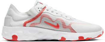 Zapatilla WMNS NIKE RENEW LUCENT mujer
