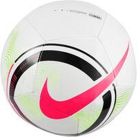 Balón Phanton FA20