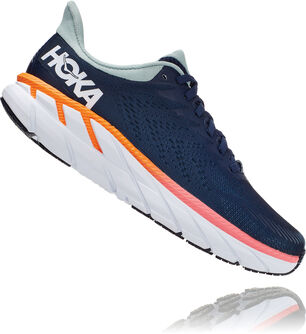 Zapatillas running CLIFTON 7