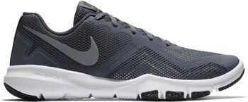 Nike Flex Control II Hombre