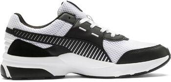 Puma Zapatillas Future Runner Premium hombre