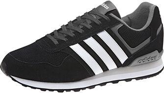 10K Shoes
