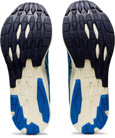 Zapatillas Running Evoride