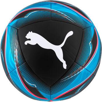 Balón Fútbol Puma ICON ball