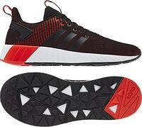 Zapatillas para correr Questar BYD