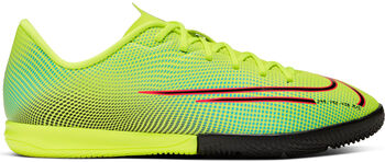 Nike Bota de Fútbol Vapor 13 Academy MDS niño