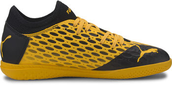 Puma FUTURE 5.4 IT Jr Amarillo