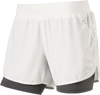 PRO TOUCH Rufina III Short Running  mujer