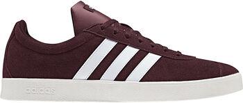 ADIDAS VL Court 2.0 Shoes hombre