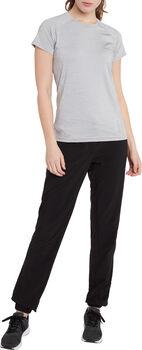 ENERGETICS Camiseta m/c Gamantha 3 wms mujer