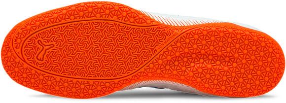 Zapatillas fútbol sala Truco