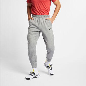 Nike Pantalón Thrma Taper hombre