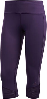 ADIDAS How We Do 3/4 Tights Mujer