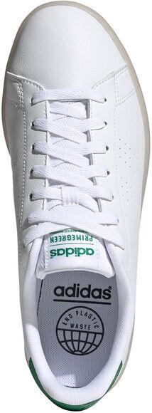Zapatillas Advantage ECO