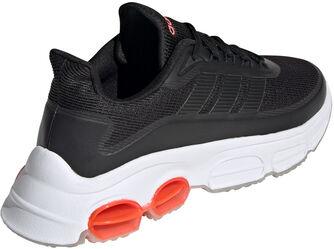 Sneakers Quadcube