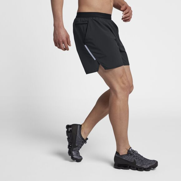 Distance Flex Short 5in Bf