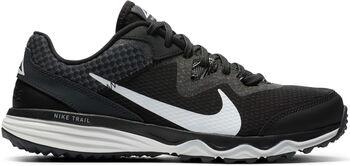 Nike Zapatillas Trail Running Juniper Trail mujer Negro