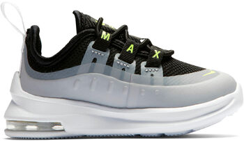 Nike Air Max Axis Toddler Boys' Shoe (2c-10c)   niño