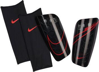 Nike Espinillera NK MERC LT GRD