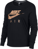 Sportswear Air Top LS Long