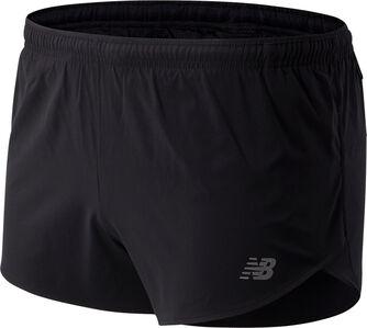 Pantalón corto Impact Run 3IN