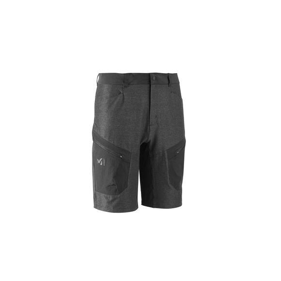 Pantalón corto Kivu Stretch