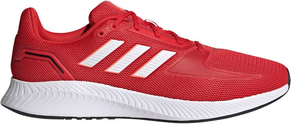 adidas - Zapatillas Running Runfalcon 2.0 - Hombre - Zapatillas Running - 45 1/3