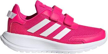 adidas Zapatillas Running Tensaur Run niño