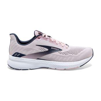 Brooks Zapatillas Running Launch 8 mujer