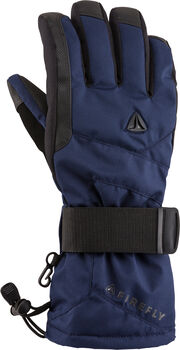 FIREFLY Guantes New Volker ux hombre