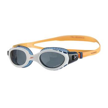 Speedo Gafas de triatlón Futura Biofuse Flexiseal