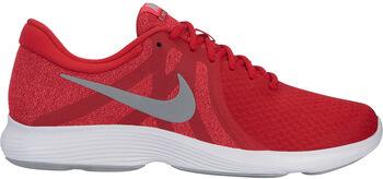 Nike  Revolution 4 EU  hombre