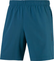 Thilo Ux Shorts
